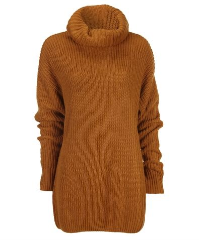 Gina Tricot - Maud knitted sweater