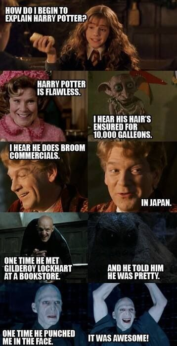 Pin By Jackie On All Things Harry Potter Harry Potter Jokes Harry Potter Memes Harry Potter Funny