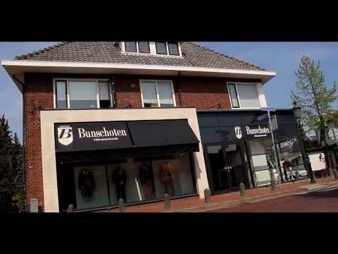 Bunschoten Herenmode   http://www.bunschoten-herenmode.nl/