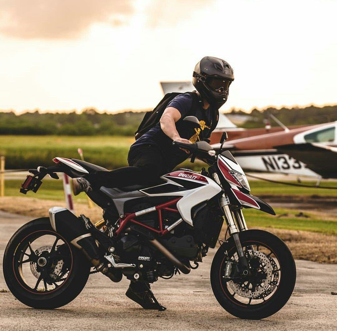 Ducati (с изображениями)