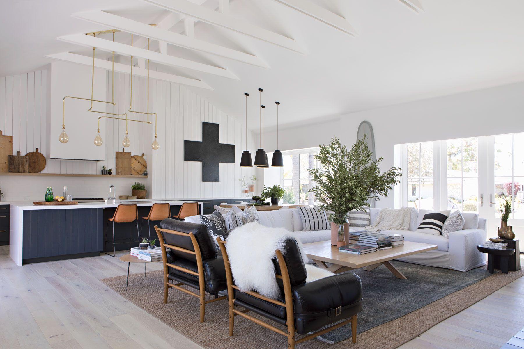 Karyn R Millet Rm 0833r Jpg Living Room Furniture Layout