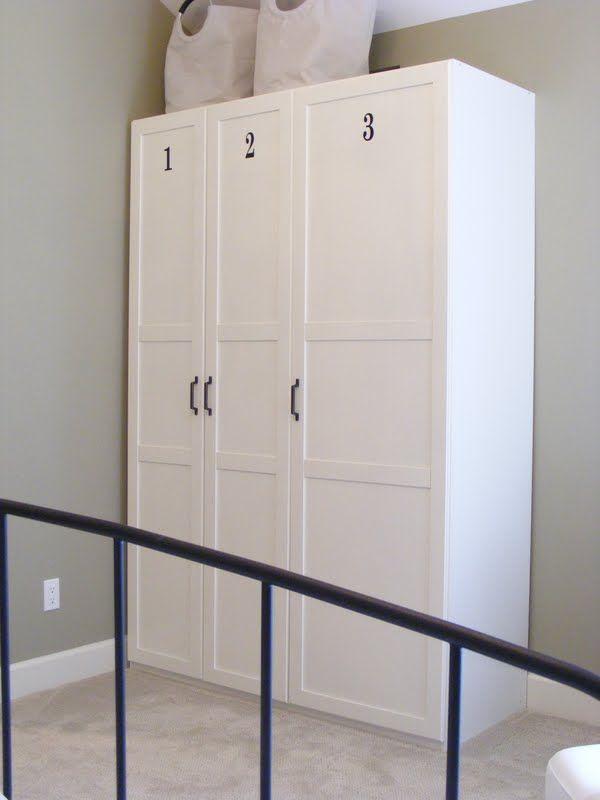 Botne wardrobeIkea IKEA bedroomIkea IKEA IKEA wardrobeIkea wardrobeIkea wardrobeIkea Botne wardrobeIkea Botne wardrobeIkea bedroomIkea TcFKJ3ul1