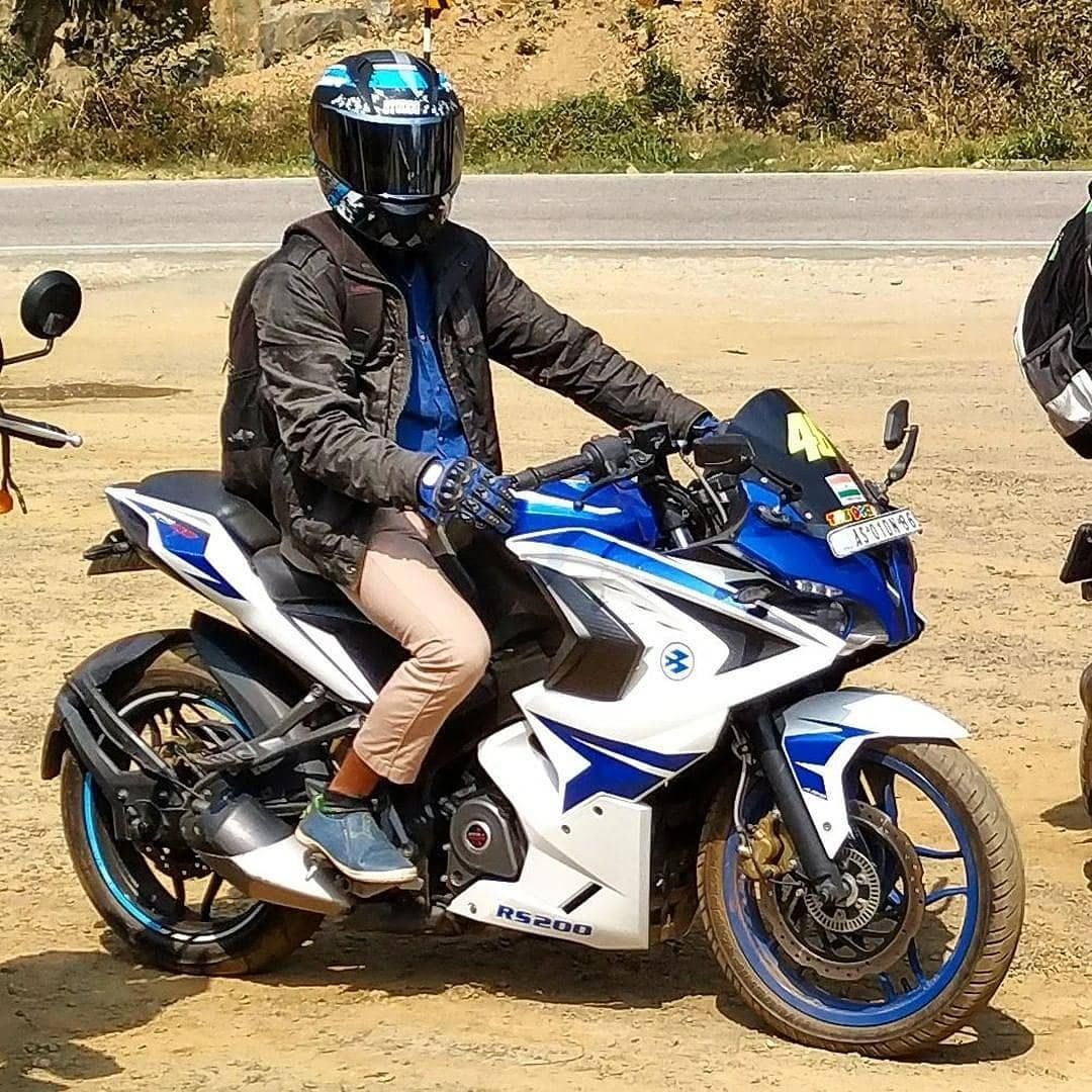 Watch The Best Youtube Videos Online Follow Baibhob Bike
