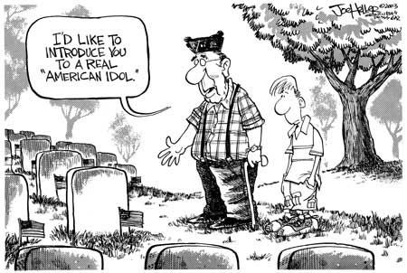 Funny Memorial Day Meme American Idol Memorial Day Happy Memorial Day
