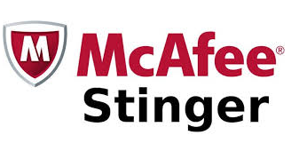 mcafee stinger tool download