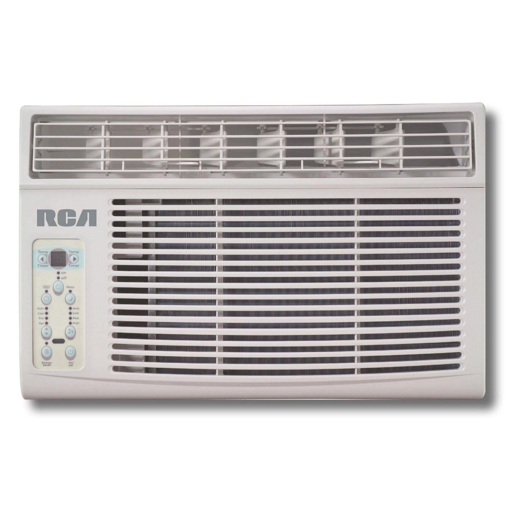 Rca Race1202e 12000 Btu Window Air Conditioner Race1202e Window Air Conditioner Best Window Air Conditioner Window Air Conditioners