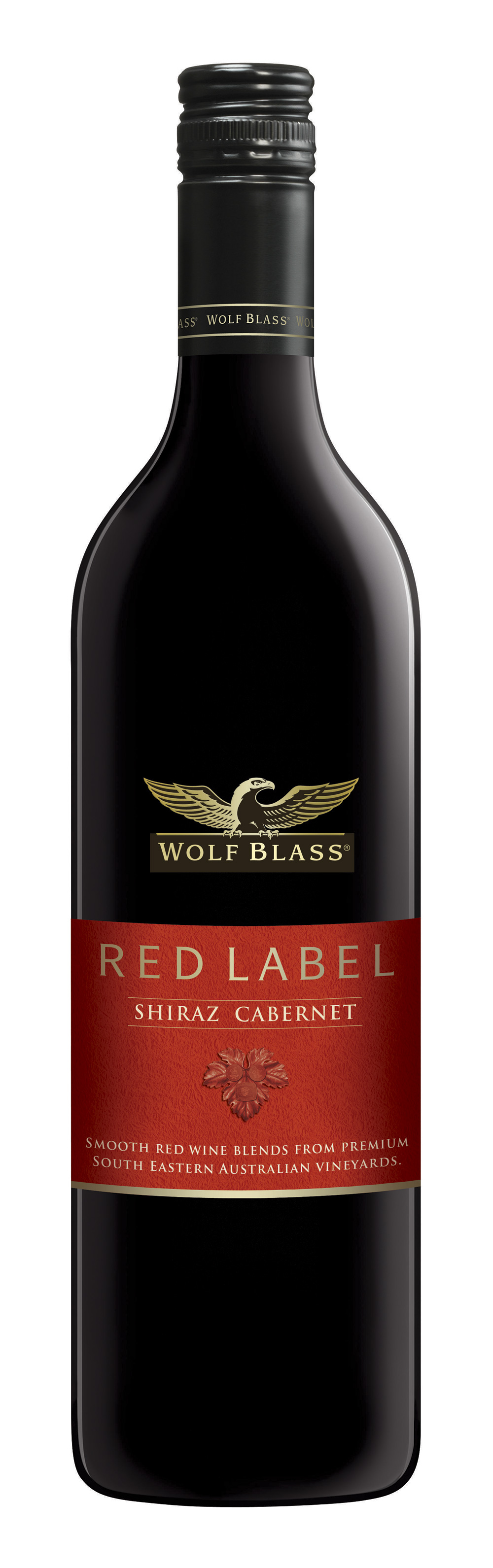 It S Red And Hearty For Wolf Blass Soft White For Muller Red Blend Wine Red Wine Wine Design