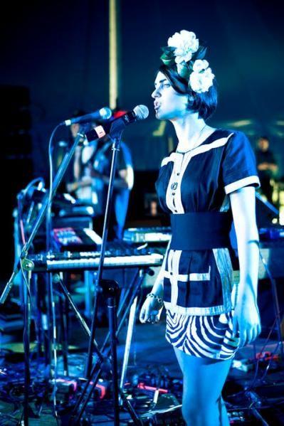 Photos From Giselle Rosselli Gisellerosselli On Myspace Photo Giselle My Photos