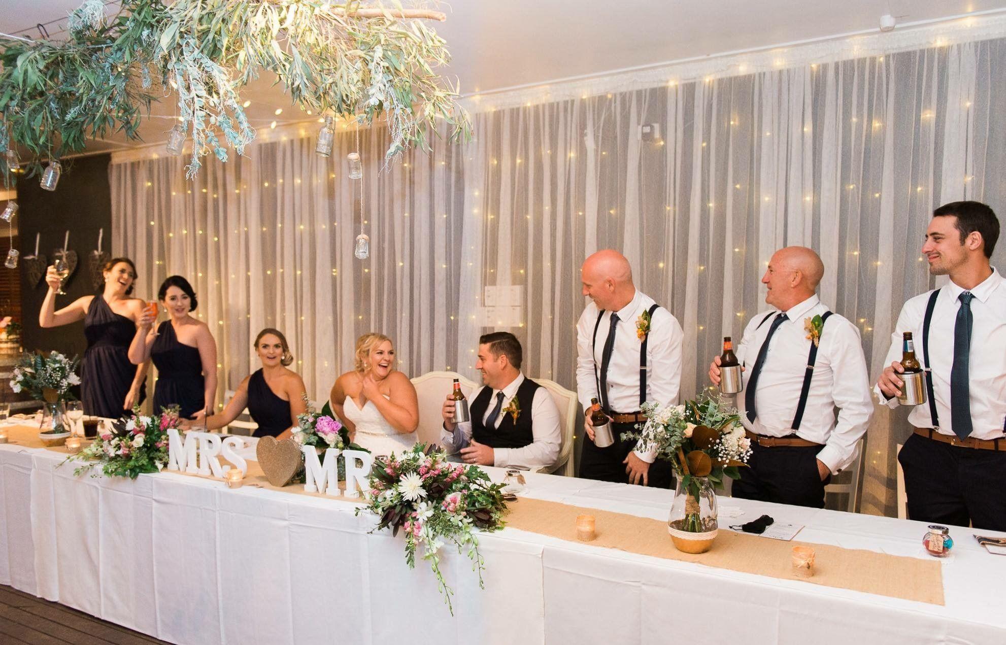 Noosa Wedding Organisation Venue Noosa North Shore Weddings Www