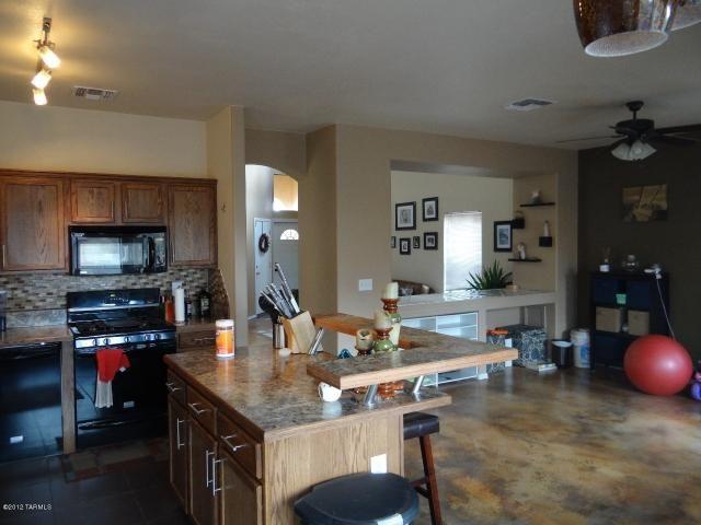 5984 South Avenida Caneca, Tucson AZ - Trulia