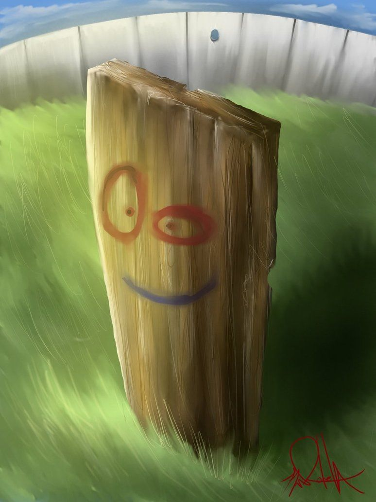 Ed Edd N Eddy Plank Fanart Tablon By Gerky Arton Deviantart