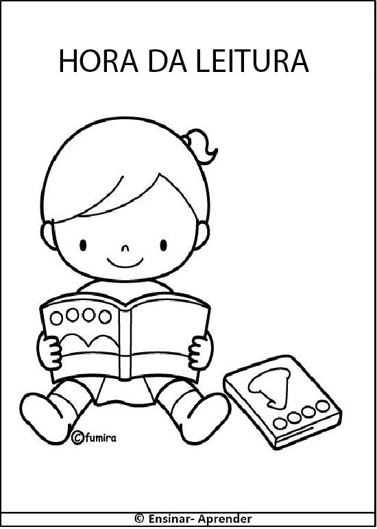 Cantinho Do Educador Infantil Plaquinhas Regras Combinados E