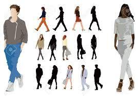 Afbeeldingsresultaat voor lichaamsverhouding