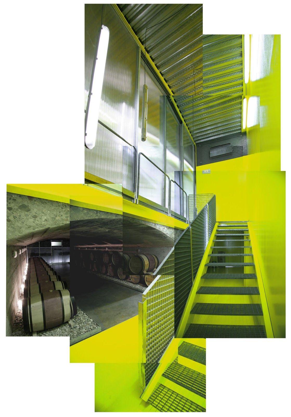 Best Sala Ferusic Architects Architect Interior Architecture 400 x 300
