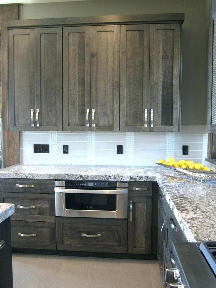 Gel Stain Cabinets Gray Grey Gel Stain Cabinets Best Gray