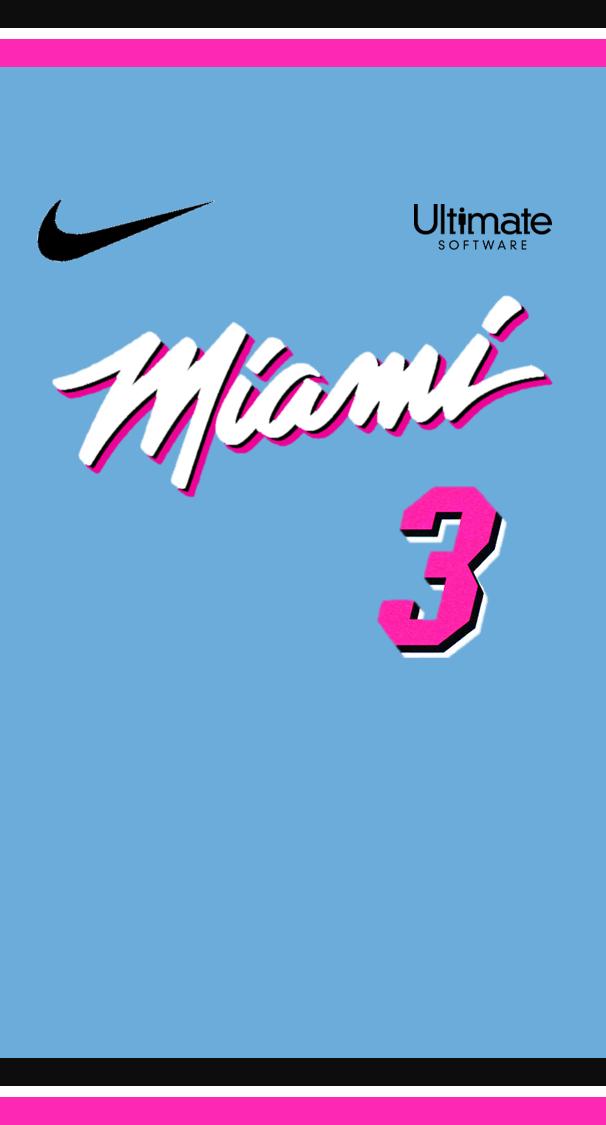 Dwyane Wade Phone Wallpaper Dwyane Wade Wallpaper Miami Heat Basketball Nba Miami Heat
