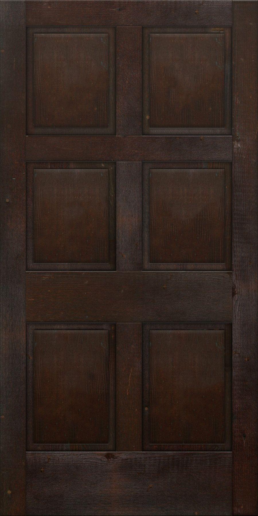 modern door texture. Wooden Door Texture By Ancientorange Modern R