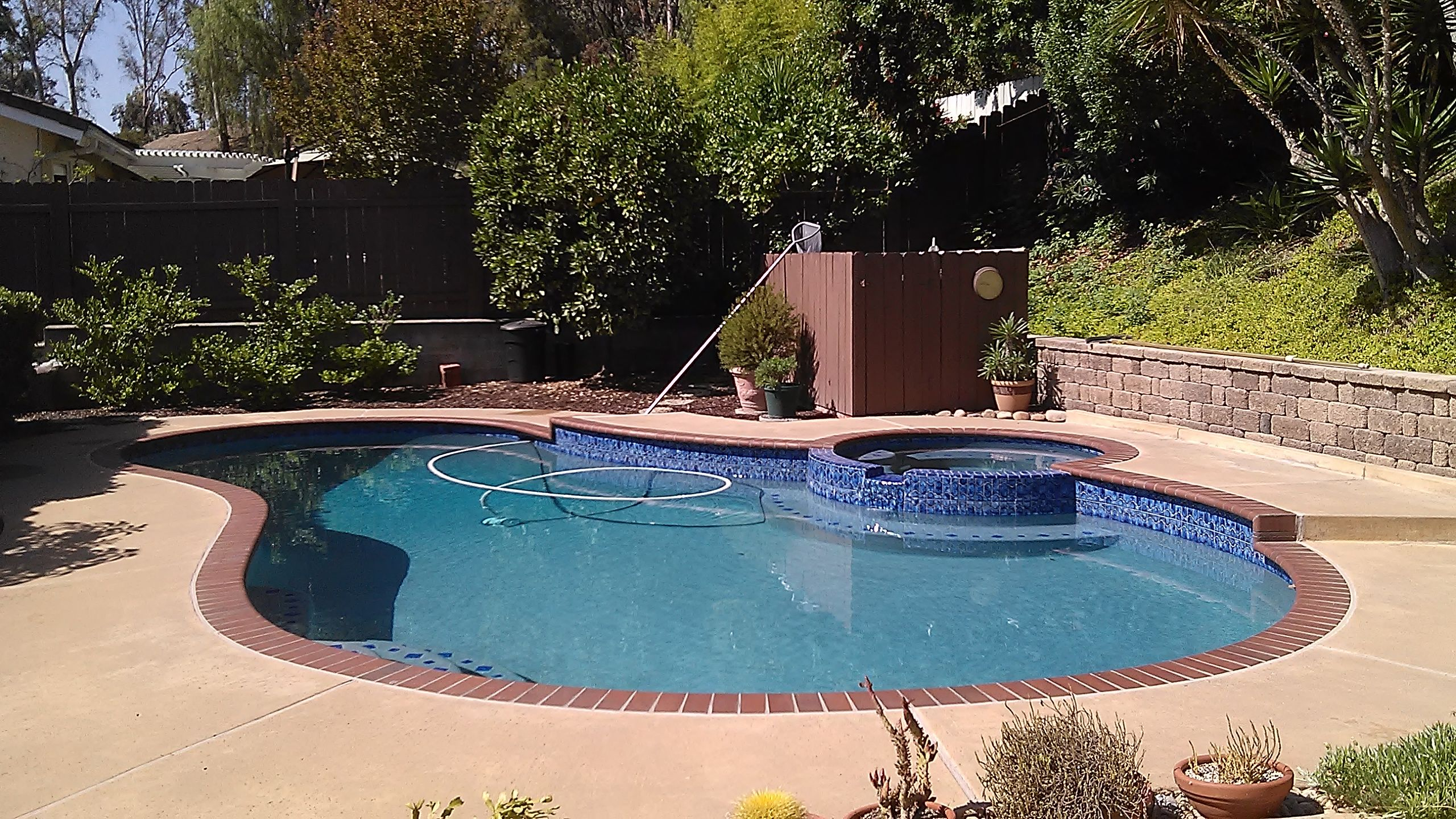 18 000 Gallons Of Recycled Swimming Pool Water Pools We 39 Ve Recycled Pinterest