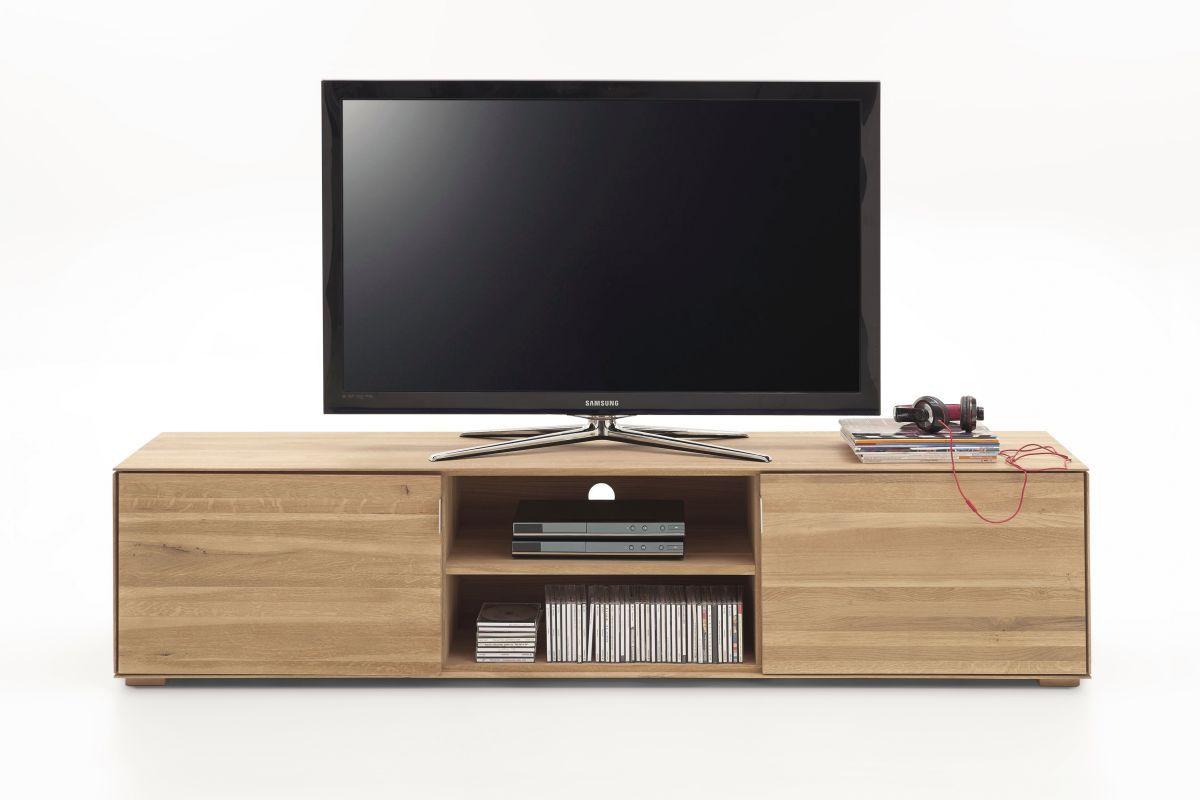 Lowboard wohnzimmer ~ Lowboard breite cm jetzt bestellen unter moebel
