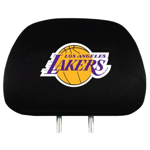 Compare prices on Los Angeles Lakers Head Rest Covers and other Los Angeles Lakers  Car Gear. Save money on Lakers Head Rest Covers by browsing leading ... 33001c0a7