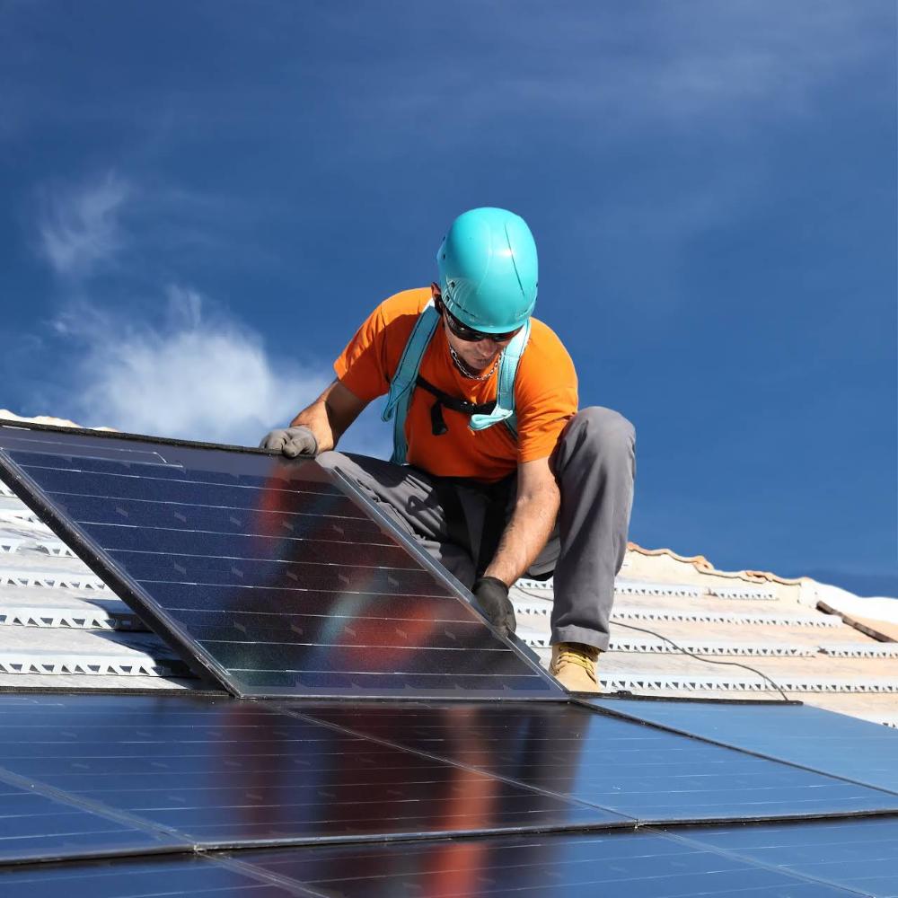 Solar Companys Solar Energy Company In Carlsbad Solar Carlsbad Solar Panel Cost