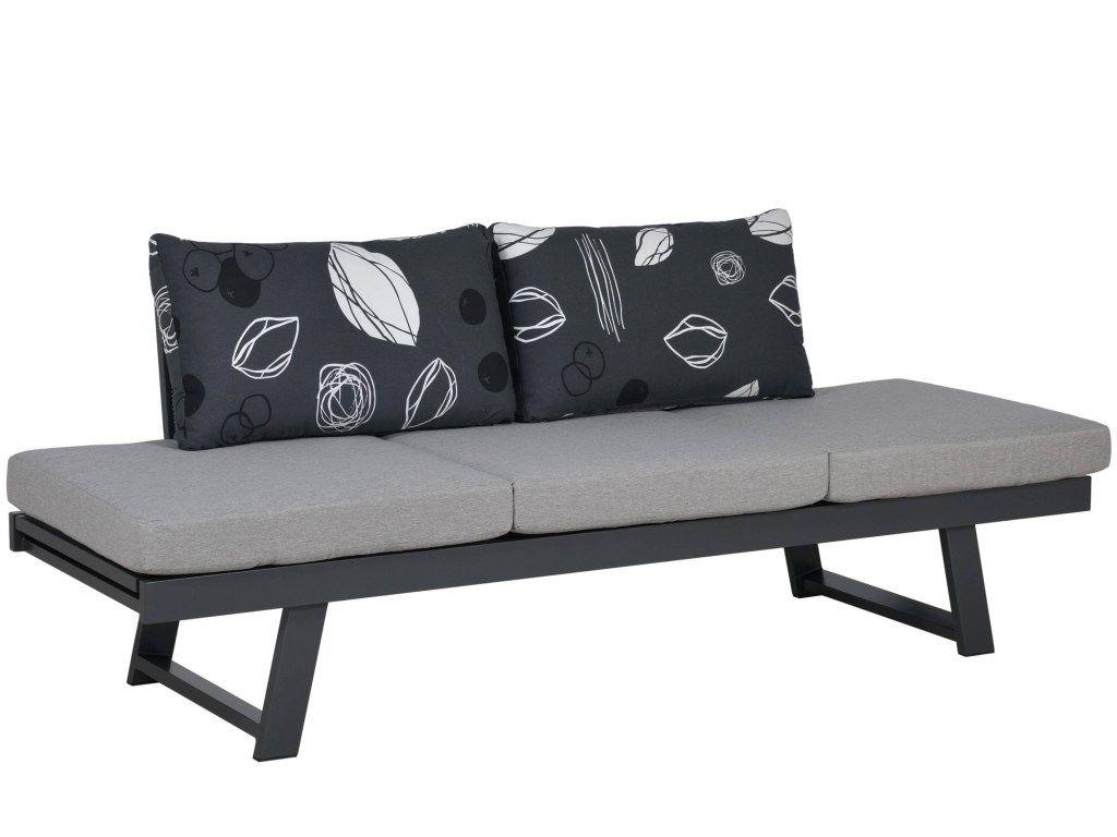new swing couch sofa design patio