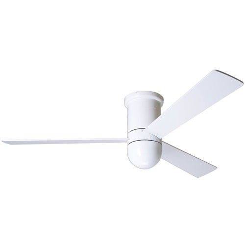 Cirrus hugger ceiling fan natanzon ceiling fans pinterest cirrus hugger ceiling fan mozeypictures Image collections