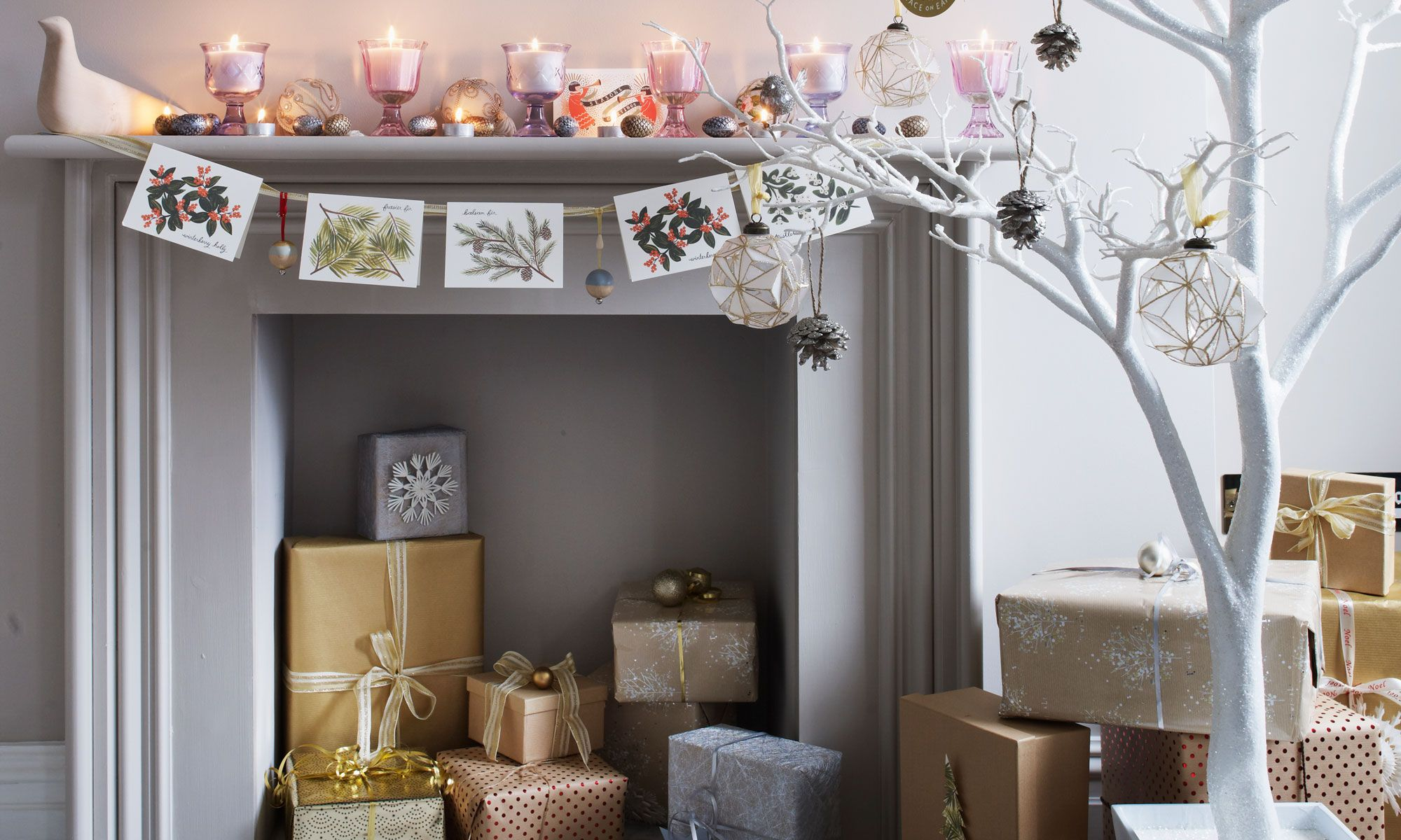 Living Room Christmas House Decorations Inside.41 Luxury Decoration Living Room Ideas Festooning Perfect