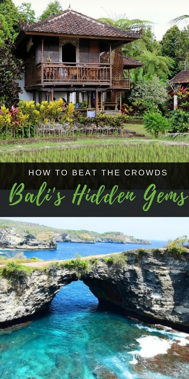 Where to stay in Bali | Uncovering Bali's Hidden Gems for Families | Bali Vacation #balitravel