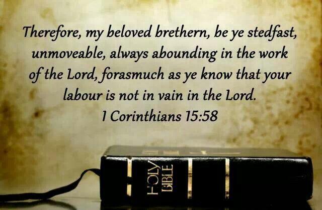 Pin on Bible Verses (KJV)