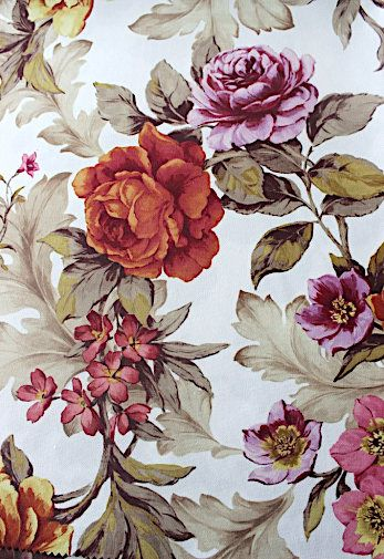 45+ Floral upholstery fabric for chairs ideas in 2021