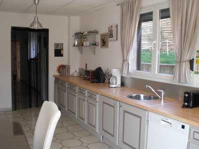 Vente chambres du0027hôtes ou gîte en Franche Comté Hotes, Haute saone
