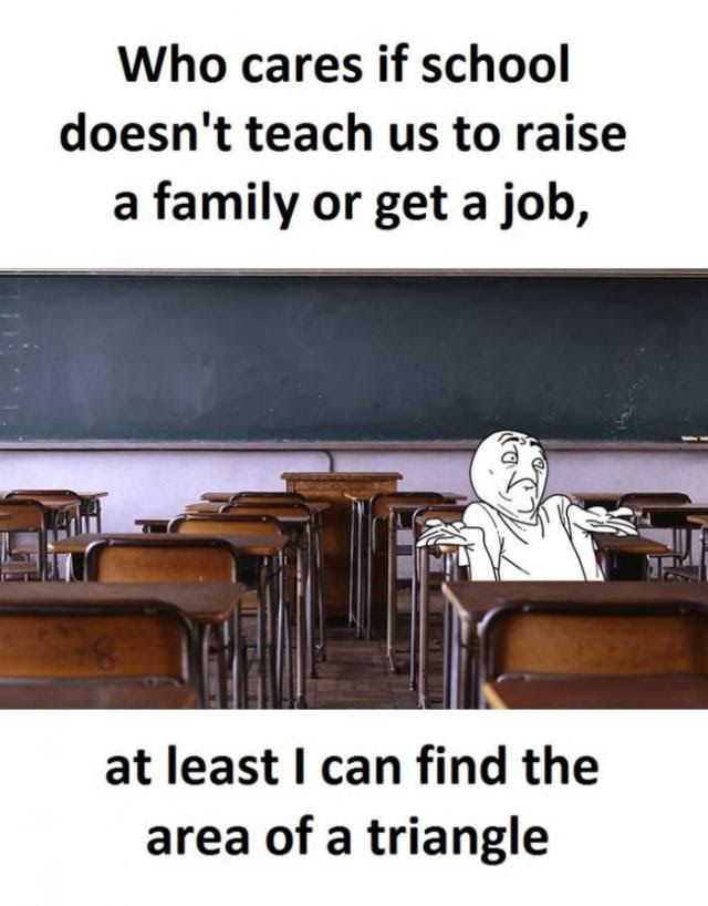 Pictures To Get You Through The Day School Jokes Geek Humor Best Funny Pictures
