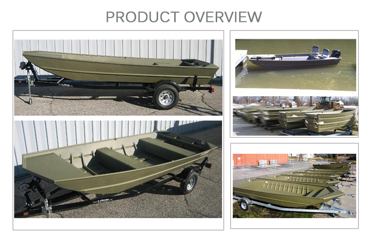 16 Ft Jon Boat Bass Pro Shop Jon Boats Custom Jon Boats - Buy 16