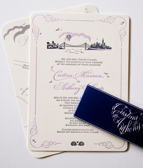 Detailed illustrations for this letterpress delight by Seven Swans