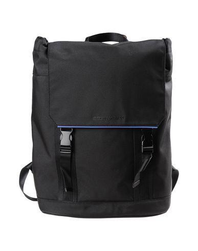 4eb5be14de44 EMPORIO ARMANI Backpack   Fanny Pack.  emporioarmani  bags  backpacks