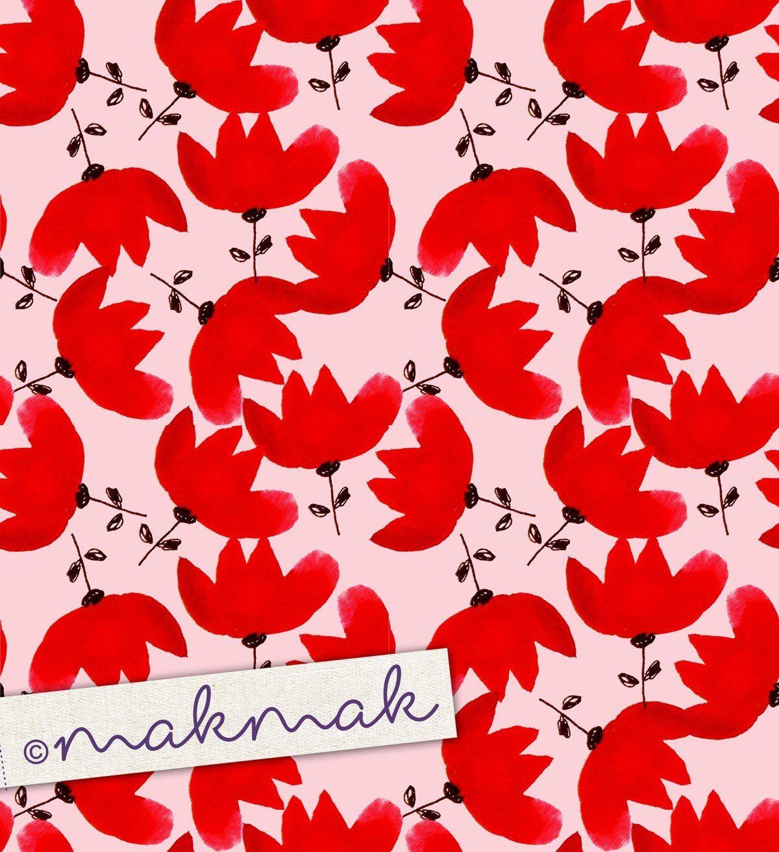 Pin de Maria Ofelia Calvo en Fondos, marcos & texturas | Pinterest ...
