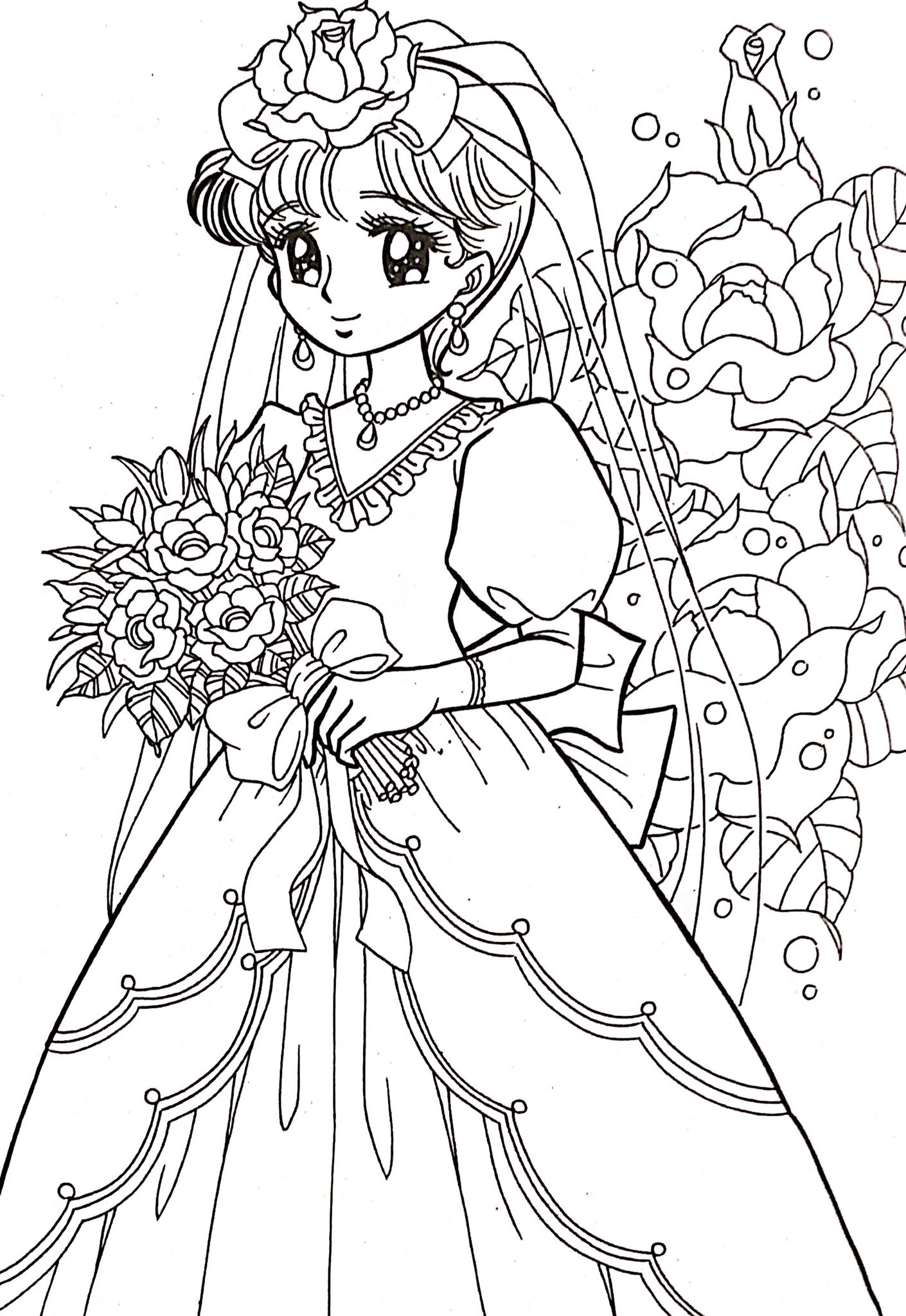 Coloring | Cute coloring pages, Animal coloring pages ...