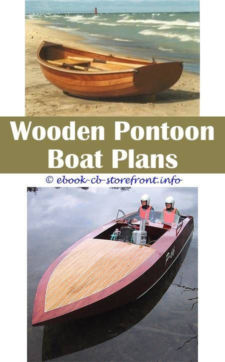 Small Boat Building  Wooden Boat Building Hardware