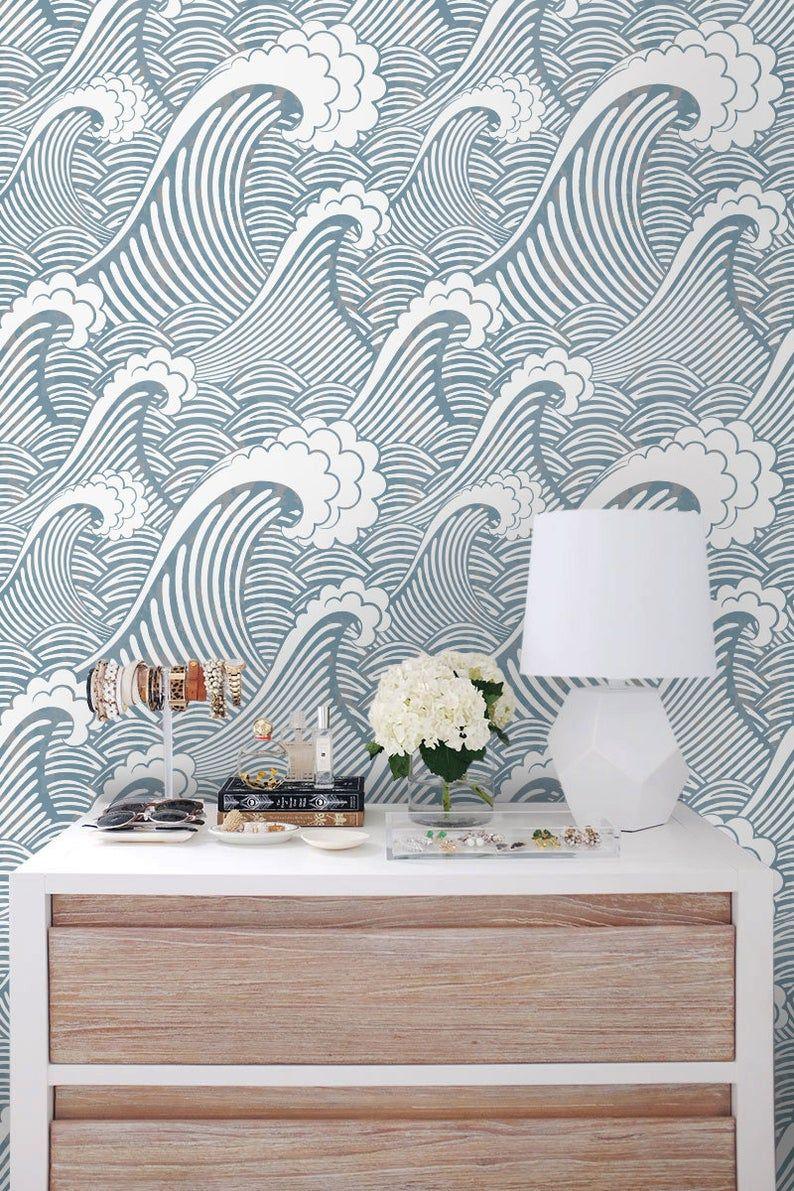 10 Best Selling Vintage Floral Wallpapers On Amazon Cozy Home 101 Cozy House Home Deco Vintage Floral Wallpapers