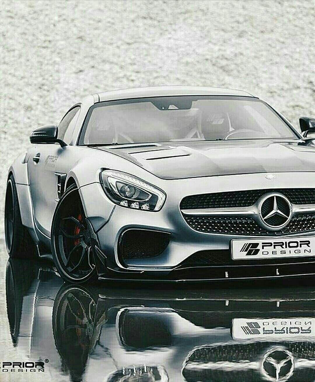 Pin von Steel Armor auf Mercedes - AMG & Brabus   Pinterest   Sterne
