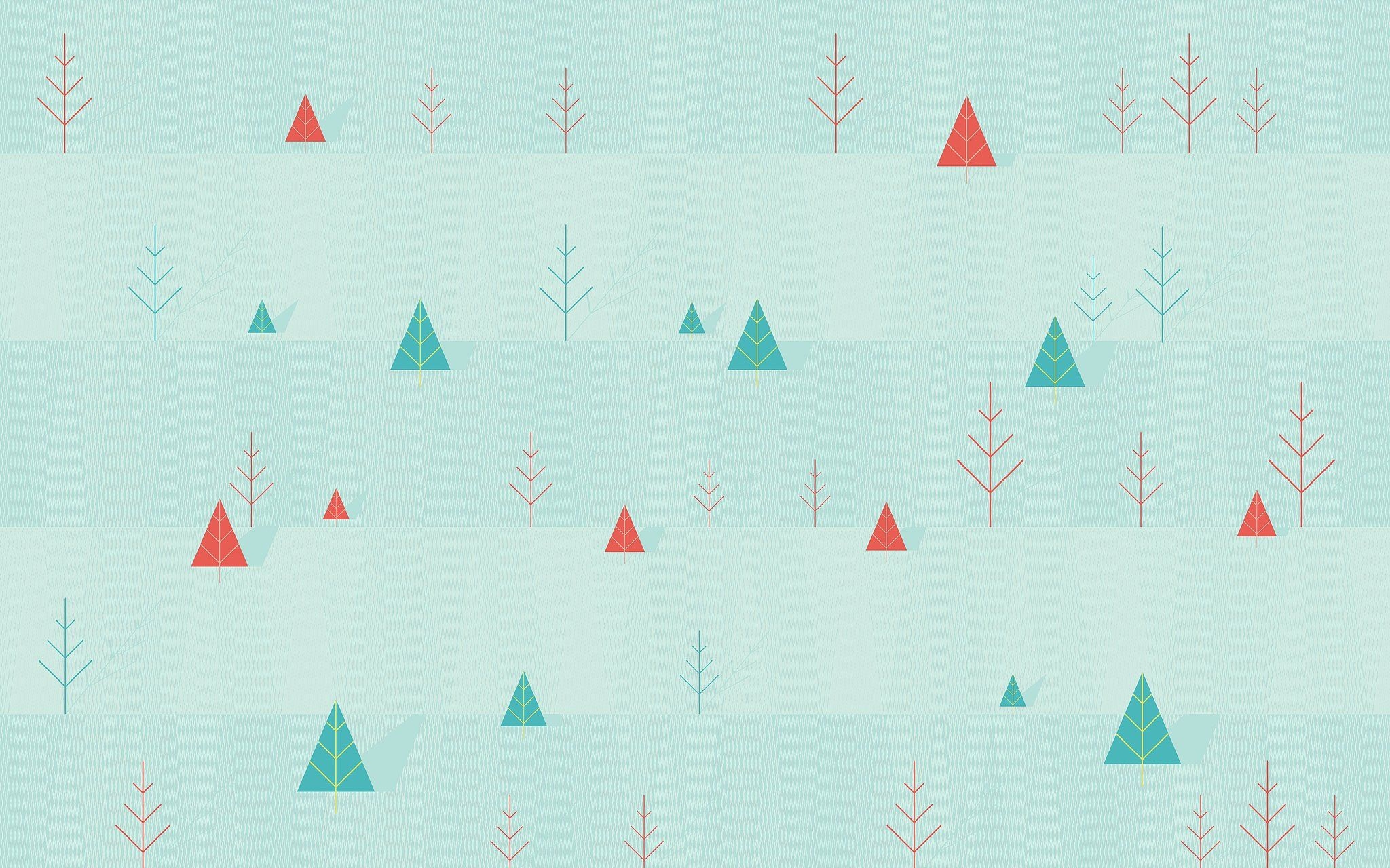 Free Holiday Desktop Wallpaper You Ll Never Want To Take Down Winter Wallpaper Christmas Desktop Wallpaper Winter Wallpaper Desktop