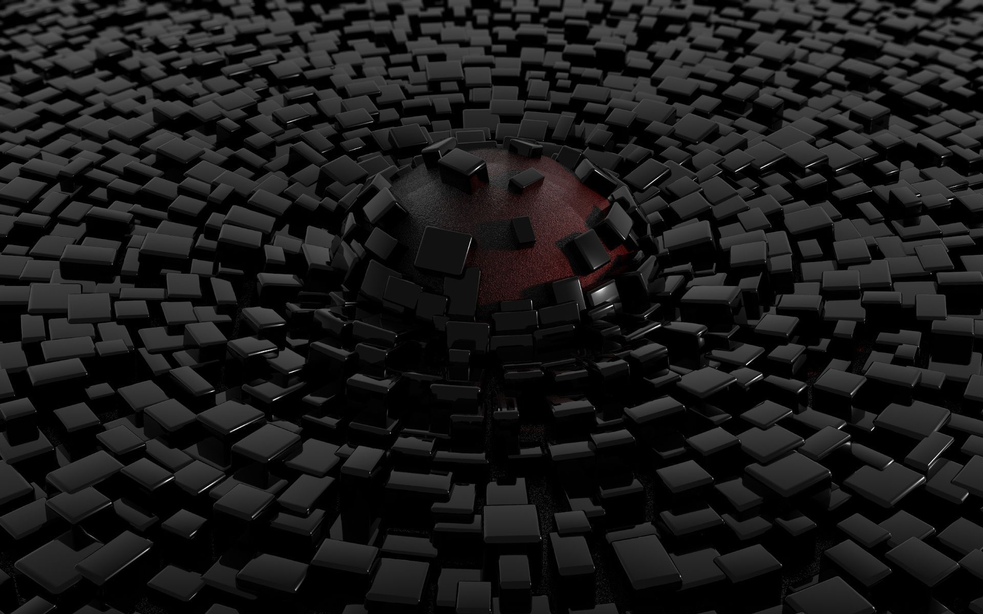 Download Free 3d Cubes Wallpapers 3d Cube Wallpaper Abstract Abstract Wallpaper