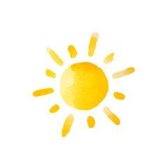 Sun Vector Stock Photos Royalty Free Images Vectors Video Sun Painting Sun Doodles Sun Drawing