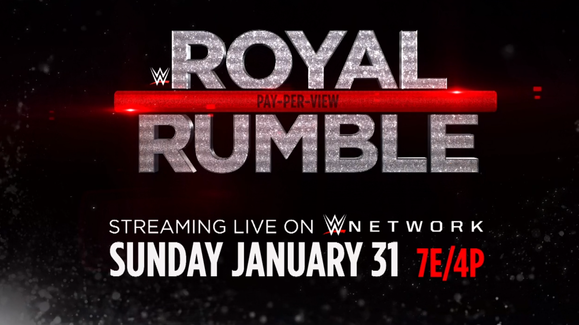 Updated List Of 2021 Wwe Men S Royal Rumble Participants It S Royal Rumble Season In Wwe The Annual Event I In 2021 Wwe Royal Rumble Royal Rumble Womens Royal Rumble