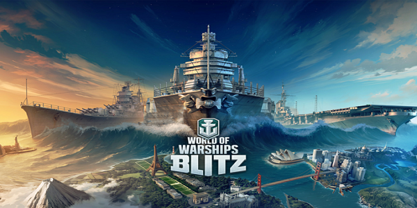 World Of Warships Blitz Cheat Hack Online Add Unlimited Gold And Silver I Am Sure That You Were Looking For The Latest World Of Wa Warship World Cheat Online