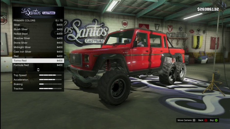 Gallery For Gta V Online Modded Cars Gta Cars Gta Cars