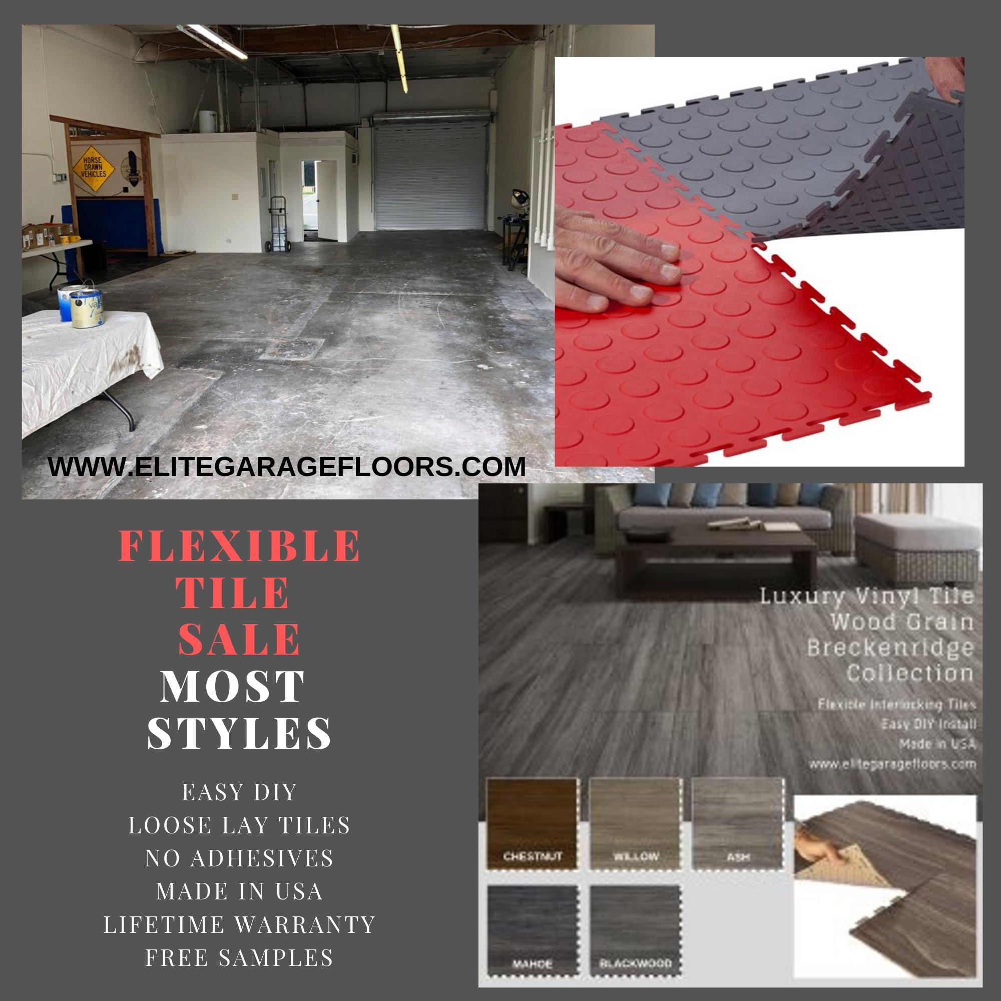 Perfection Floor Tile Sale Basement Remodel Diy Tiles For Sale Basement Remodeling