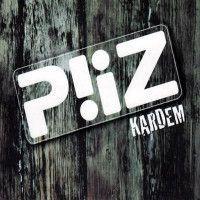Kardem (CD)