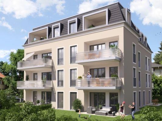 Eigentumswohnung Blasewitz Wohnungen Kaufen In Dresden